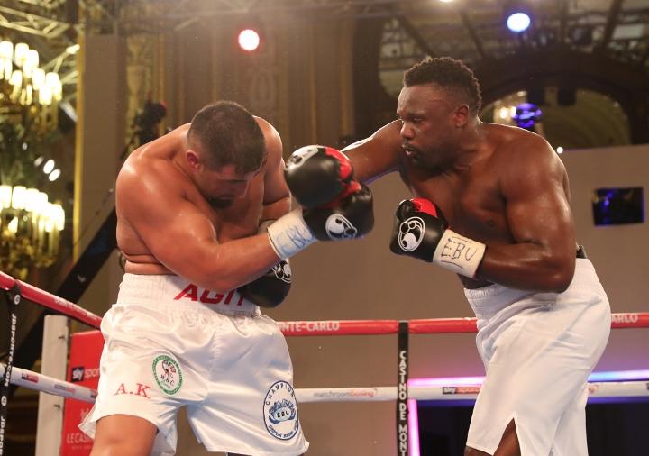 chisora-kabayel-fight (1)