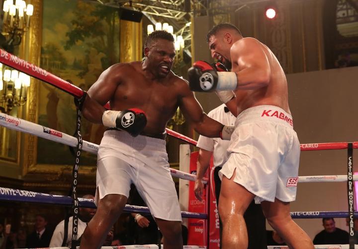 chisora-kabayel-fight (5)