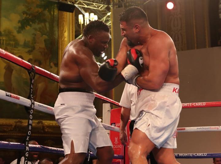 chisora-kabayel-fight (6)