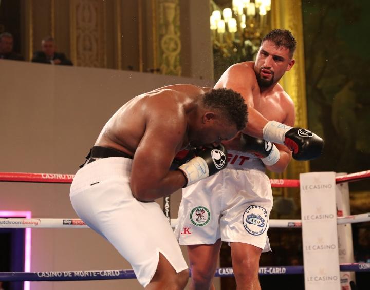 chisora-kabayel-fight (7)