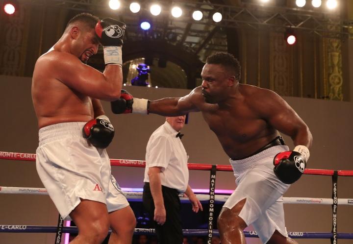 chisora-kabayel-fight (8)