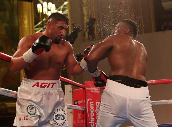 chisora-kabayel-fight (9)