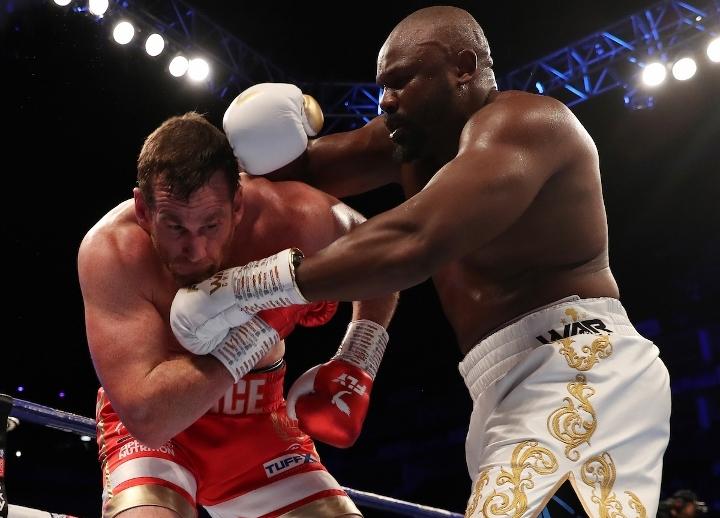 chisora-price-fight (27)