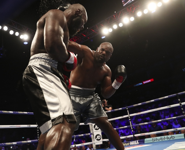chisora-takam-fight (11)