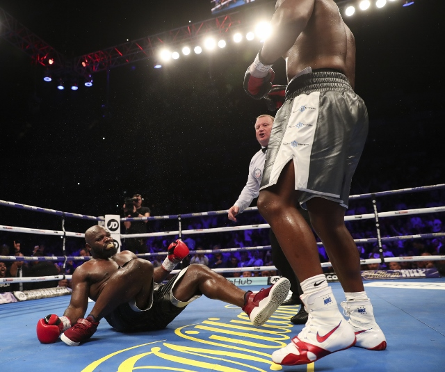 chisora-takam-fight (14)
