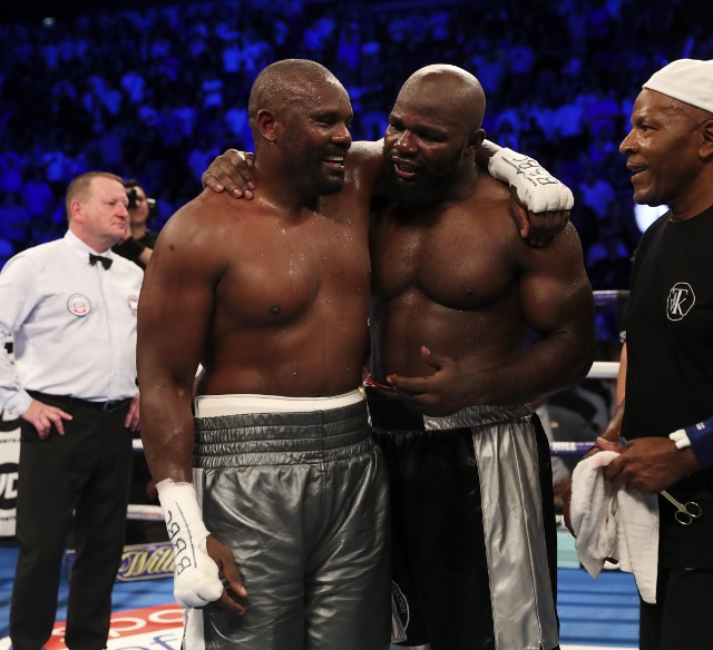 chisora-takam-fight (18)