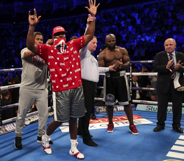 chisora-takam-fight (19)