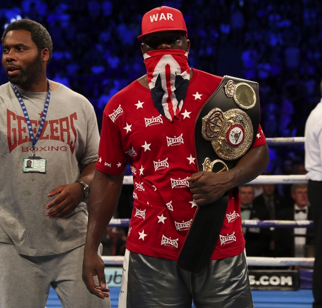 chisora-takam-fight (21)