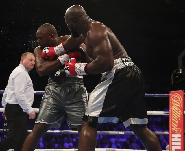chisora-takam-fight (3)