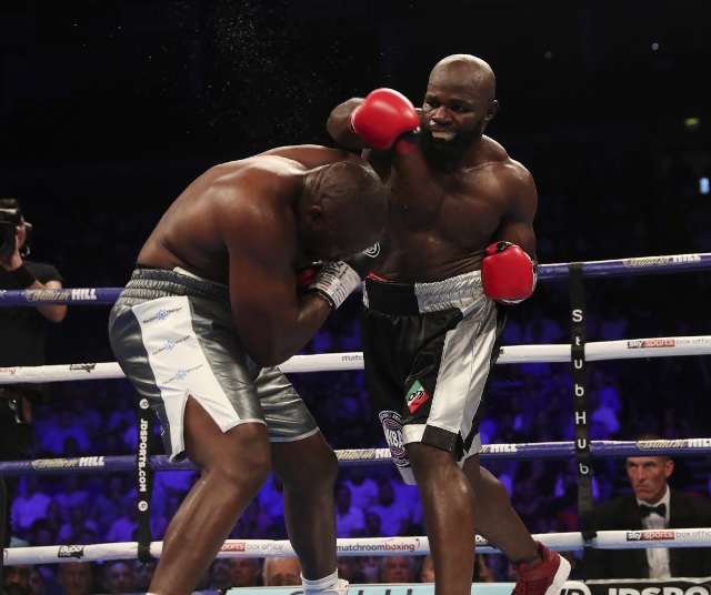 chisora-takam-fight (4)