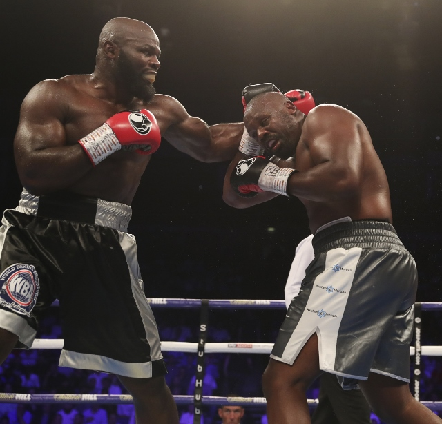 chisora-takam-fight (5)