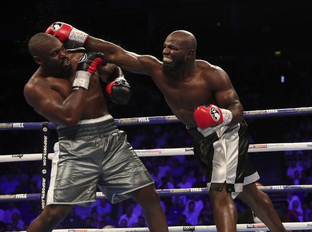 chisora-takam-fight (6)