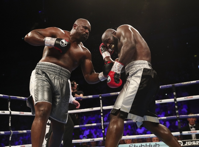 chisora-takam-fight (9)