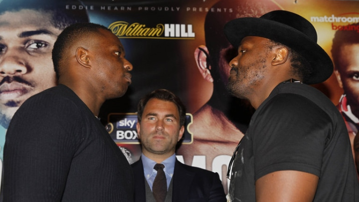 https://photo.boxingscene.com/uploads/chisora-whyte.jpg