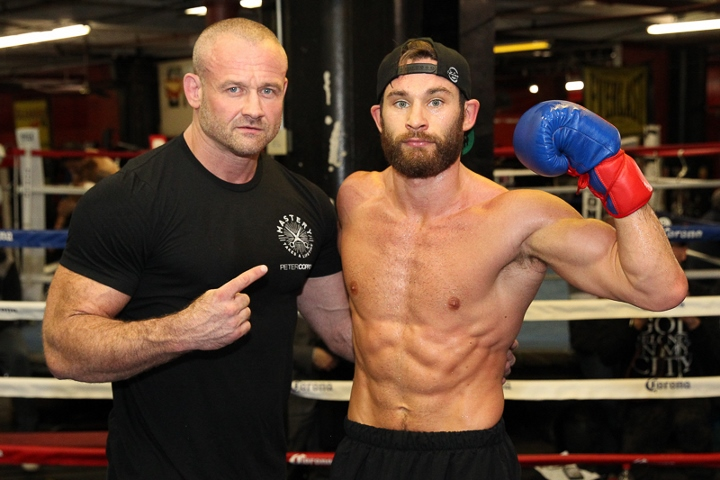 chris-algieri (3) (720x480)_1