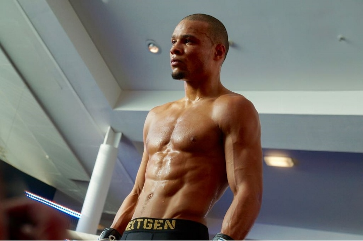 chris-eubank (12)