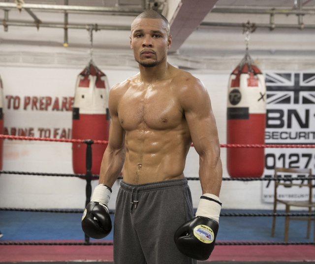 chris-eubank-jr (1)_2