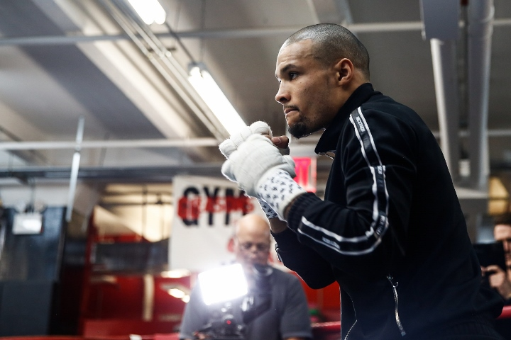 chris-eubank-jr (1)_4