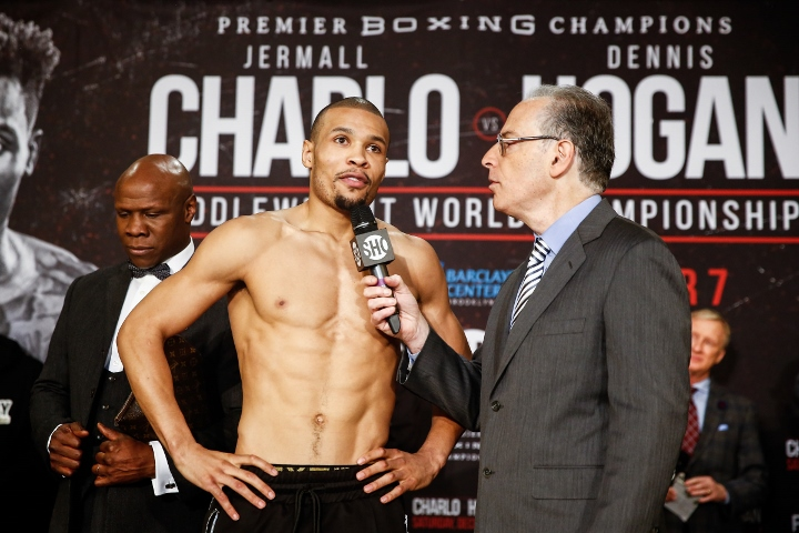 chris-eubank-jr (2)_7