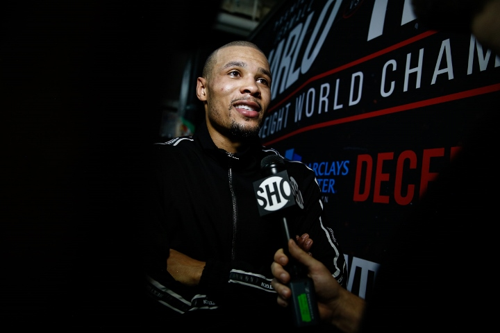 chris-eubank-jr (4)_2