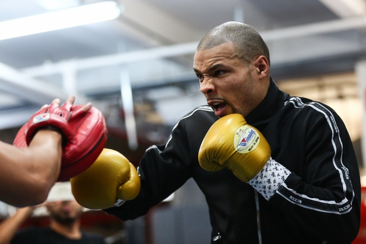 chris-eubank-jr (5)_2