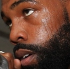 Gary Russell Jr. - If No Unification Next, I Plan To Move Up