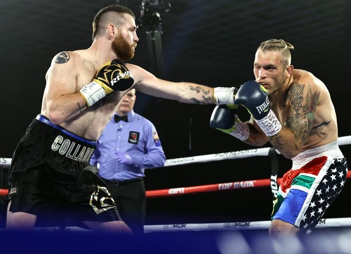 collard-nelson-fight (2)