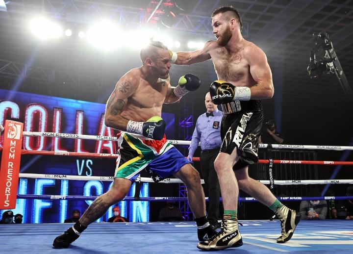collard-nelson-fight (3)