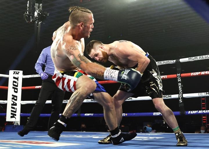 collard-nelson-fight (4)