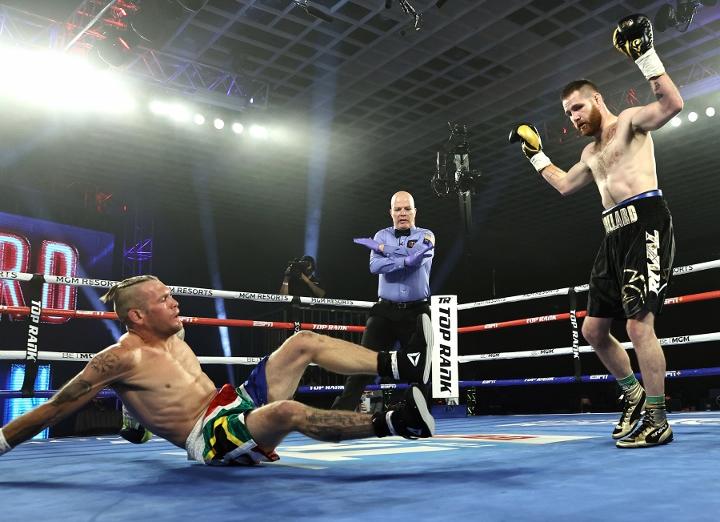 collard-nelson-fight (5)