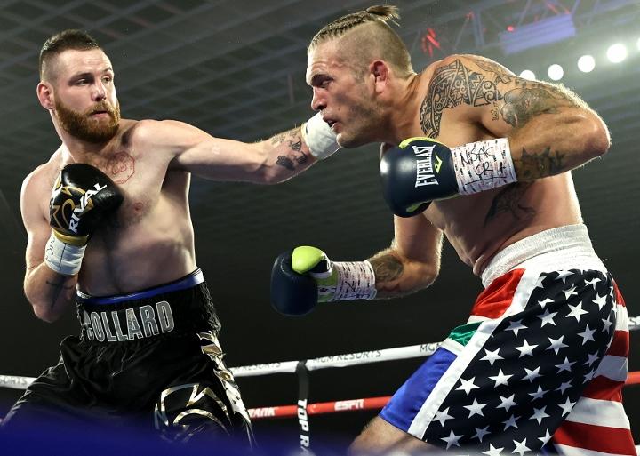 collard-nelson-fight (6)