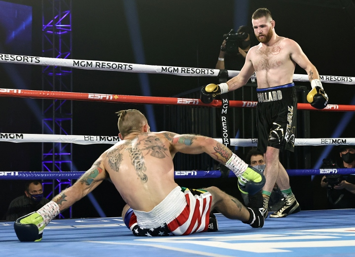 collard-nelson-fight (7)