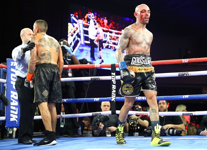 collazo-vargas-fight (10)