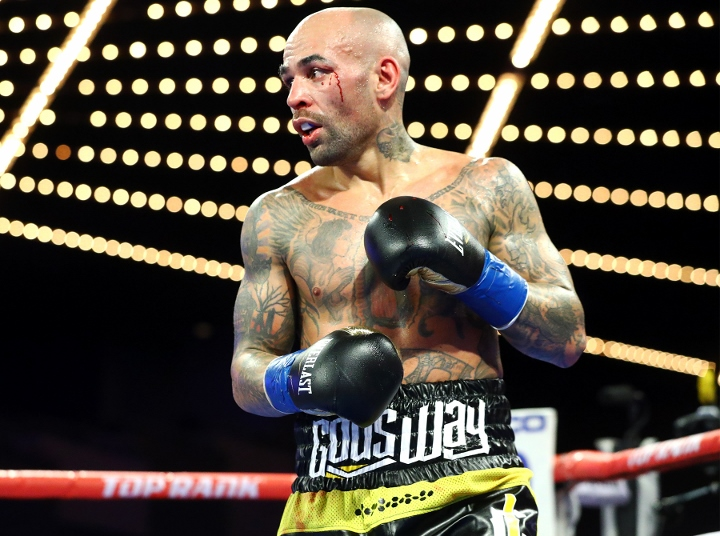collazo-vargas-fight (11)