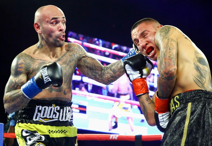 collazo-vargas-fight (3)