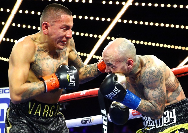 collazo-vargas-fight (4)