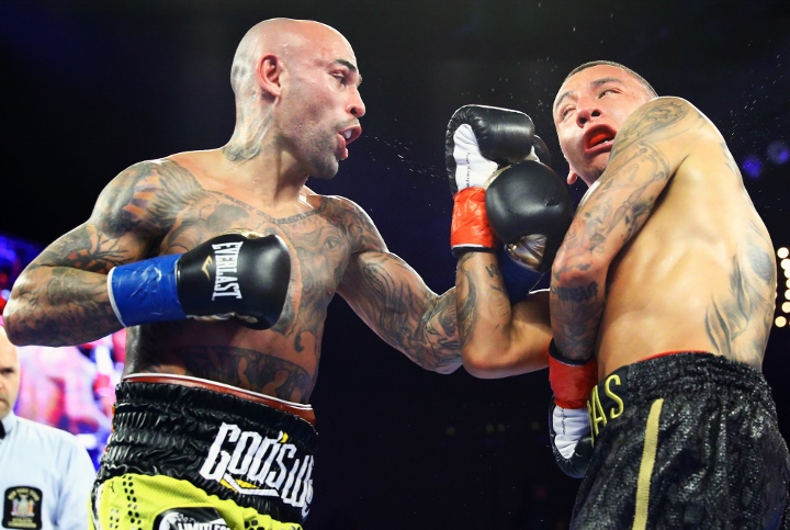 collazo-vargas-fight (6)