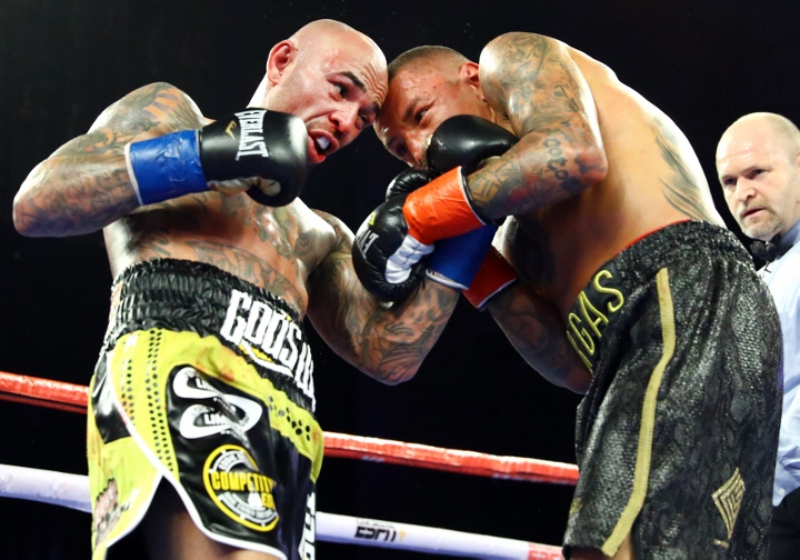 collazo-vargas-fight (7)