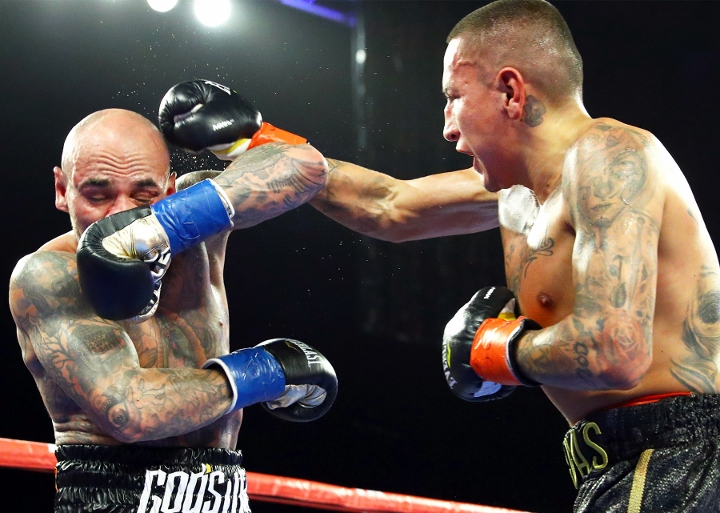 collazo-vargas-fight (8)