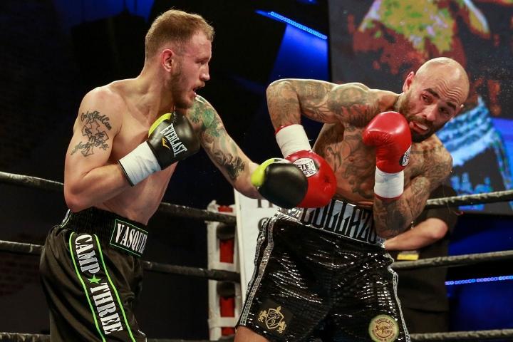 collazo-vasquez-fight (1)