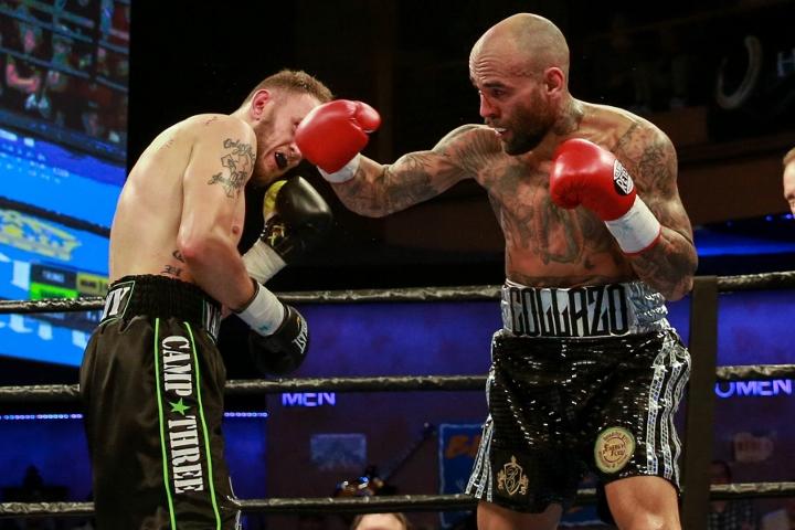 collazo-vasquez-fight (10)