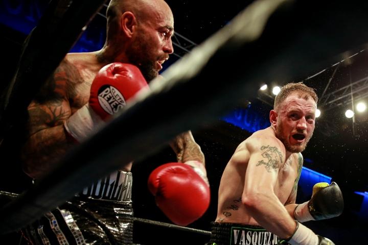 collazo-vasquez-fight (11)