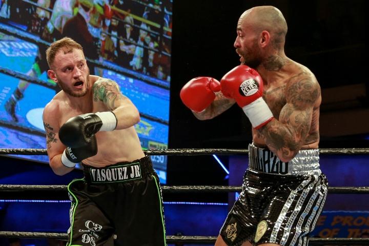 collazo-vasquez-fight (4)