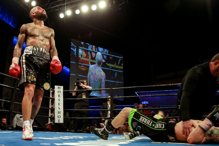 collazo-vasquez-fight (6)