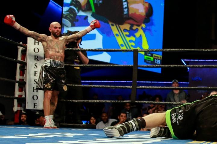 collazo-vasquez-fight (7)