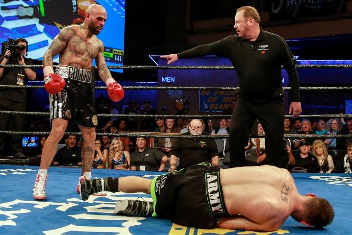 collazo-vasquez-fight (8)