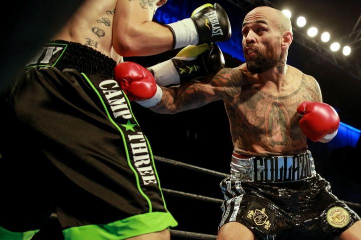 collazo-vasquez-fight (9)