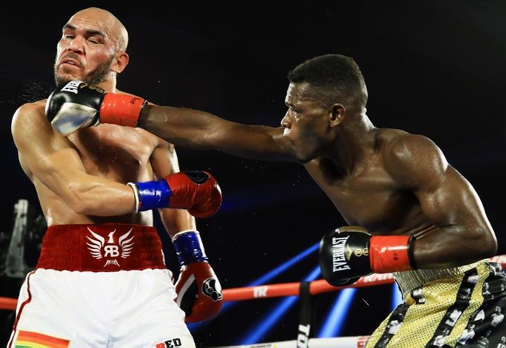 commey-beltran-fight (10)