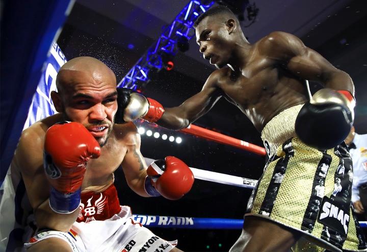 commey-beltran-fight (4)