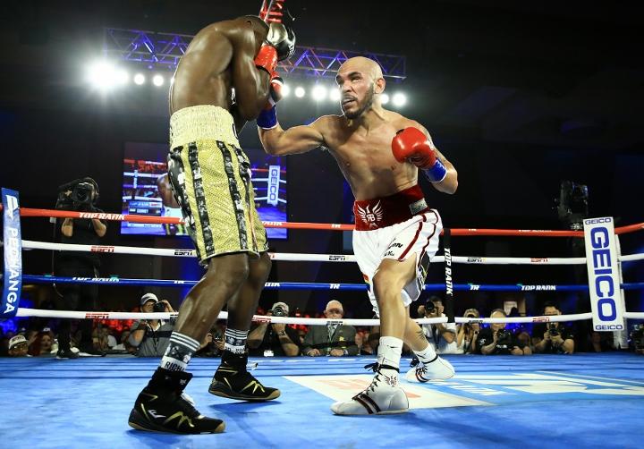 commey-beltran-fight (8)